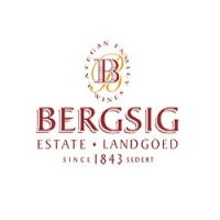 s_bergsig-estate-merk-3360